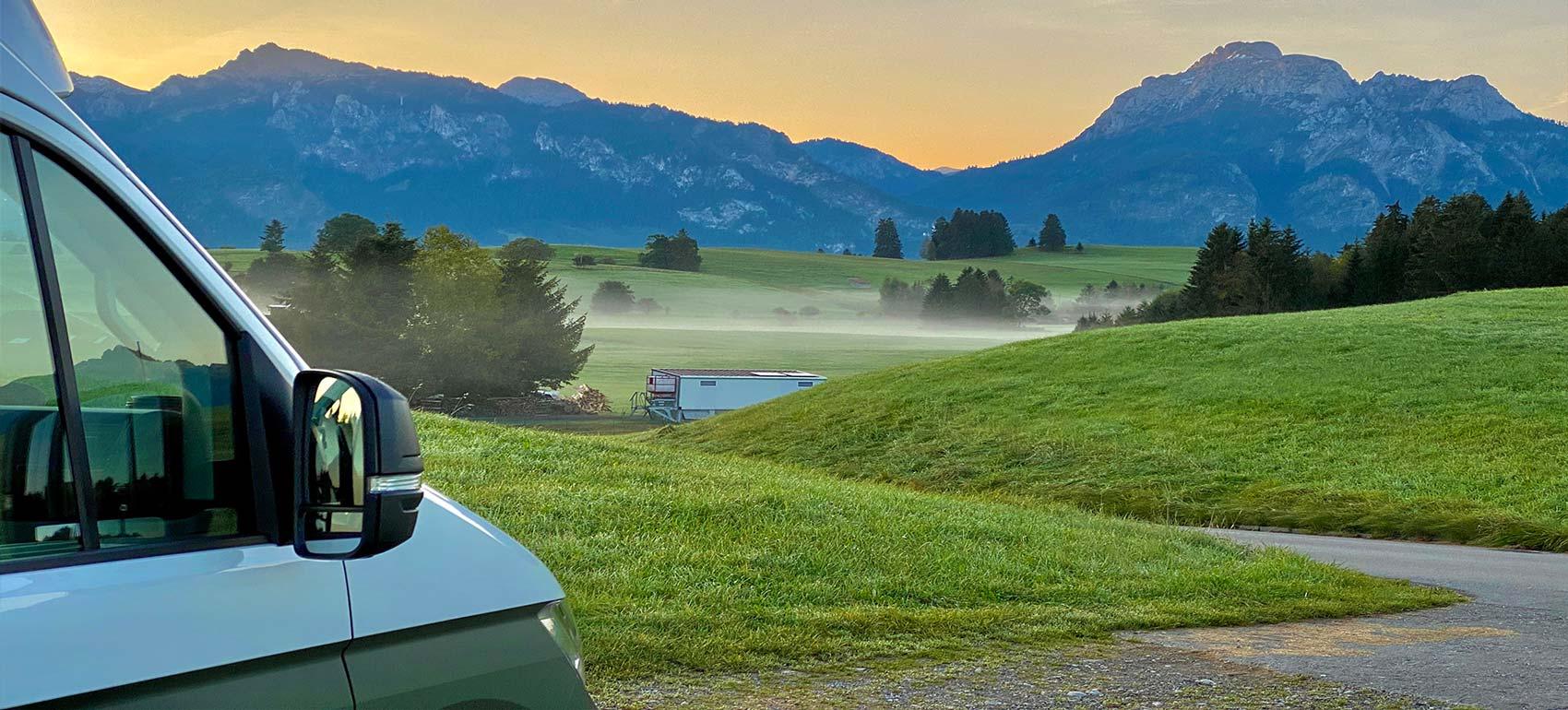 camper-wohnwagen_dieklebestelle_slider