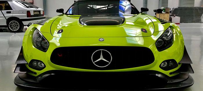 design_dieklebestelle-in-weilheim-Mercedes-GT3_thumbnail